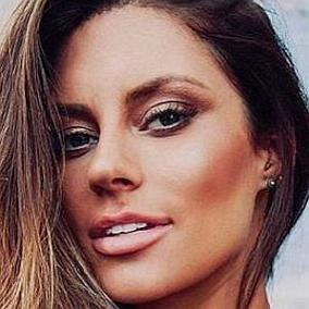 facts on Hannah Stocking