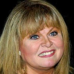 Sally Struthers facts