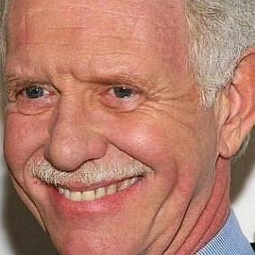 Chesley Sullenberger facts