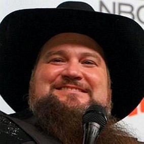 Sundance Head facts
