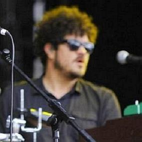 facts on Richard Swift