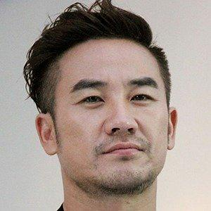 Uhm Tae-woong facts