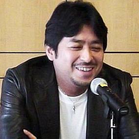 Kazuki Takahashi facts