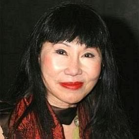 Amy Tan facts