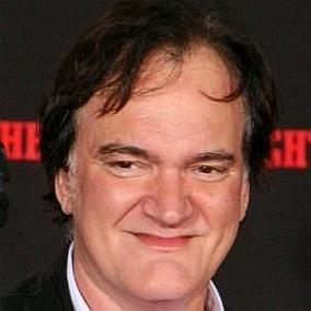 Quentin Tarantino facts