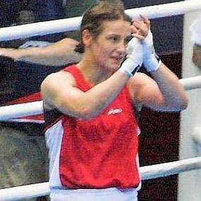 Katie Taylor facts