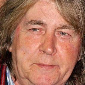 Mick Taylor facts