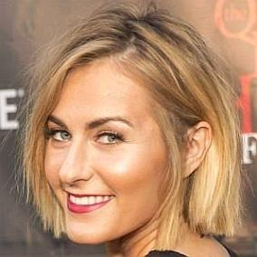 Scout Taylor-Compton facts