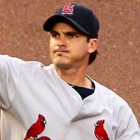 Ryan Theriot facts
