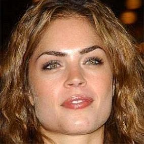 Kelly Thiebaud facts