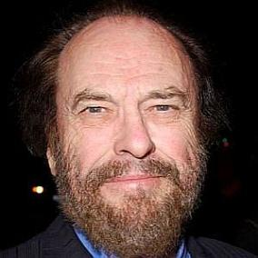 facts on Rip Torn