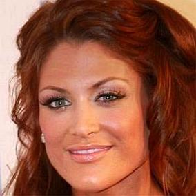 Eve Torres facts
