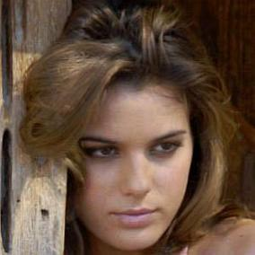 Yesica Toscanini facts