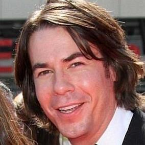 Jerry Trainor facts