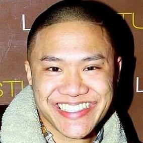 Timothy DeLaGhetto facts