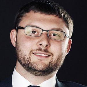 Vasili Tsereteli facts