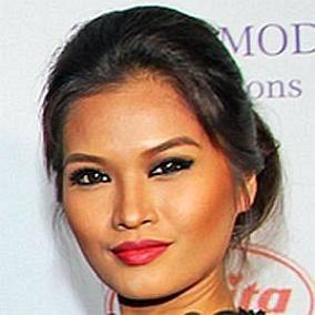 facts on Janine Tugonon