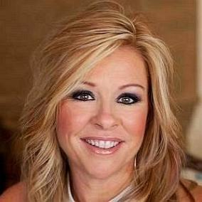 Leigh Anne Tuohy facts