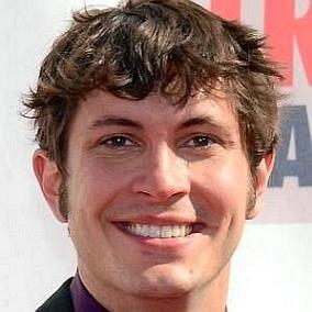 Toby Turner facts