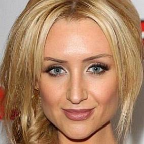 Catherine Tyldesley facts
