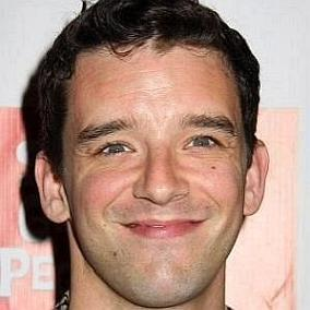 Michael Urie facts