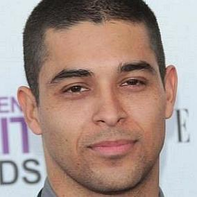 facts on Wilmer Valderrama