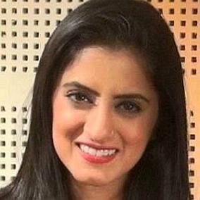Mihika Verma facts