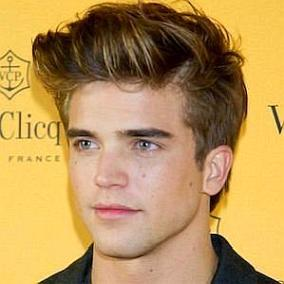 River Viiperi facts