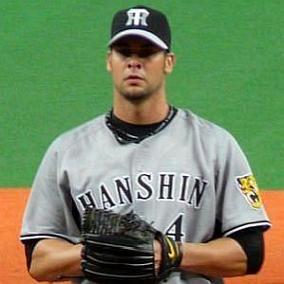 Ryan Vogelsong facts