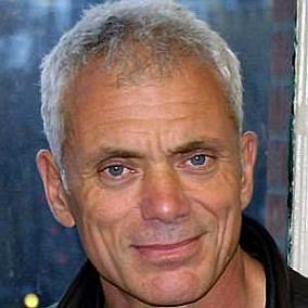Jeremy Wade facts