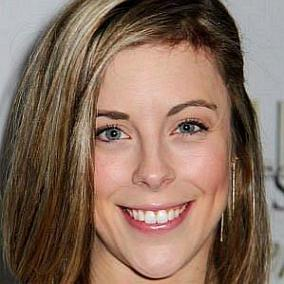 Ashley Wagner facts