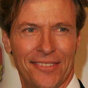 Jack Wagner facts
