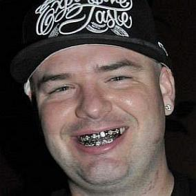 Paul Wall facts