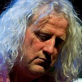 Mick Wallace facts