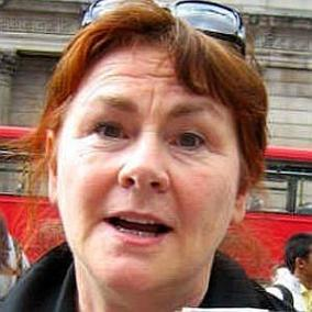 Mary Walsh facts