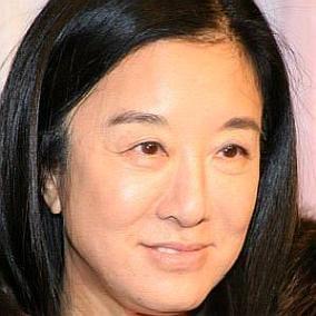 Vera Wang facts