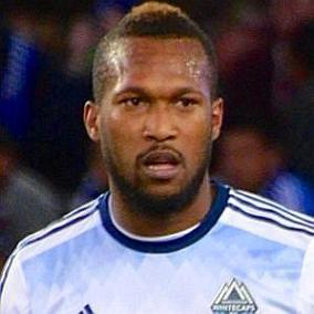 Kendall Waston facts