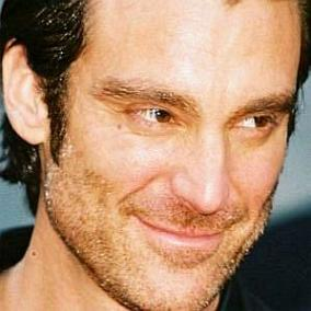 Michael T. Weiss facts
