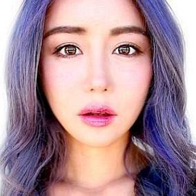 Wengie facts