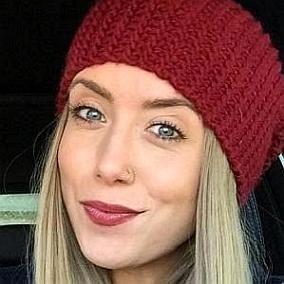 Allie Wesenberg facts