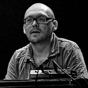 Bugge Wesseltoft facts