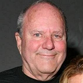 Michael Westmore facts