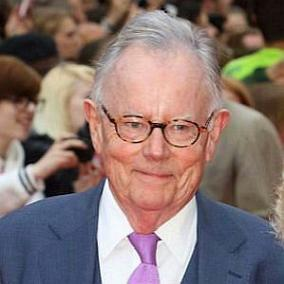 Michael Whitehall facts