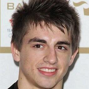 Max Whitlock facts