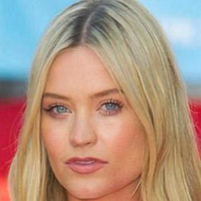 Laura Whitmore facts