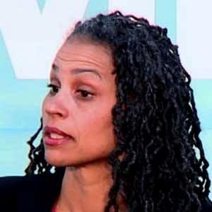 Maya Wiley facts