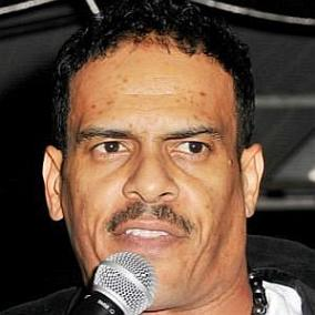 Christopher Williams facts