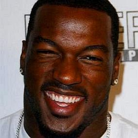 Patrick Willis facts
