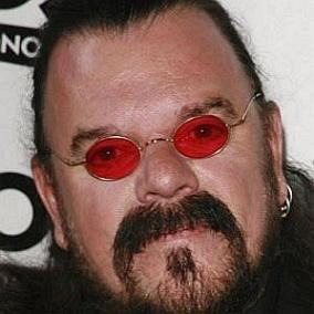 Roy Wood facts