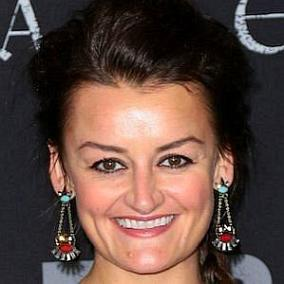 facts on Alison Wright